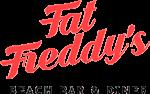 logo-fat-freddy